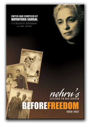 Book Cover: Before Freedom