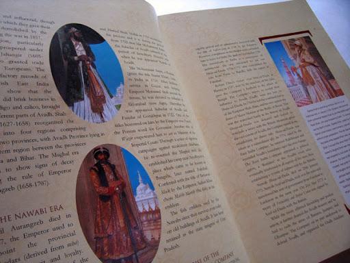 Book Design: Surya