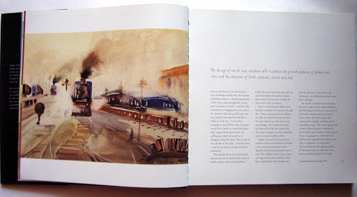 Book Design: Satish Chandra