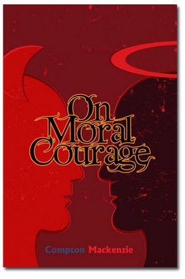 29f05-03a-on-moral-courage-finala