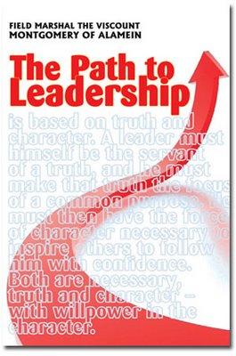 ac39f-04-path-to-leadership-finala