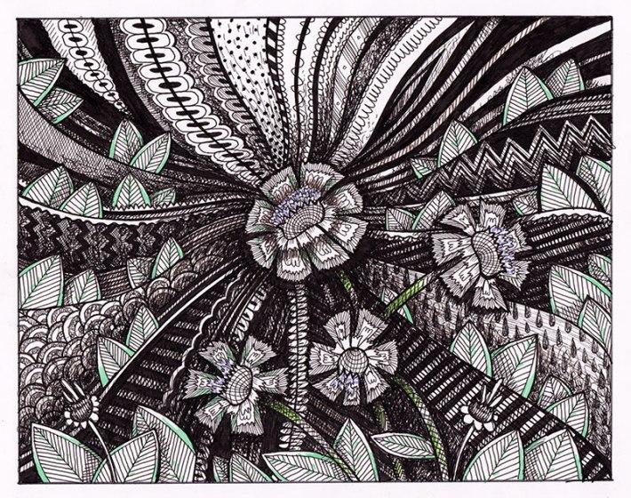 2013-ARATI-FloralDoodle_web
